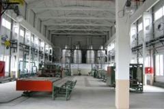 Калуський трубний завод